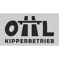 Ottl Kipperbetrieb Logo