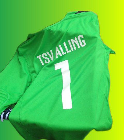 sonian_TSVAlling_trikot